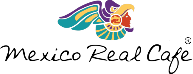 Mexico Real Cafe: Specialty Coffee Buy Gourmet Mexican Coffee UK USA